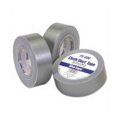 ORS689-PC-600-2 - ShurtapeGeneral Purpose Duct Tapes