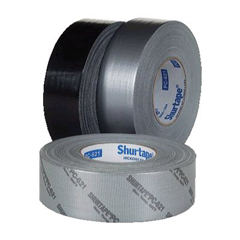 ORS689-PC-621 - ShurtapeContractor Grade Duct Tapes