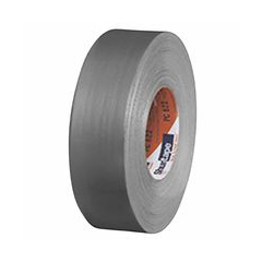ORS689-PC-622-2 - ShurtapePremium Grade Duct Tapes