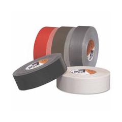 ORS689-PC-622-3-BLK - ShurtapePremium Grade Duct Tapes