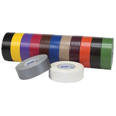 ORS689-PC618-2 - ShurtapeLight Industrial Grade Duct Tapes