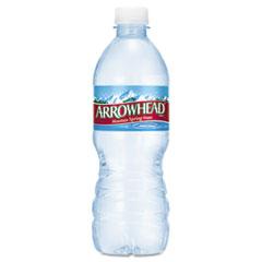 NLE101243 - Nestle Waters® Spring Water