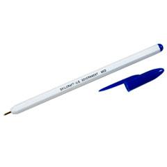 NSN0589977 - AbilityOne™ Stick Pen