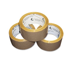 NSN0797906 - AbilityOne™ Packaging Tape