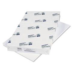 NSN0855225 - AbilityOne™ Colored Copy Paper - Dual Purpose Xerographic