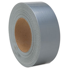 NSN1032254 - AbilityOne™ Silver Duct Tape