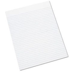 NSN1245660 - AbilityOne™ Writing Pads
