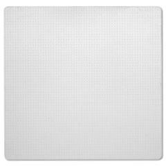 NSN1516518 - AbilityOne™ PVC Chair Mat