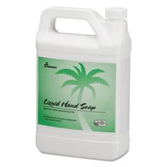 NSN2280598 - AbilityOne™ Liquid Hand Soap