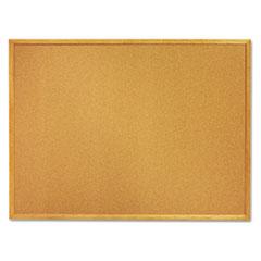 NSN2354161 - AbilityOne™ SKILCRAFT® Cork Board