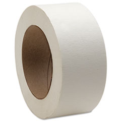 NSN2666710 - AbilityOne™ General Purpose Masking Tape