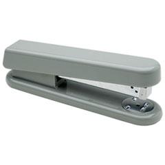NSN2815895 - AbilityOne™ Standard/Light-Duty Stapler
