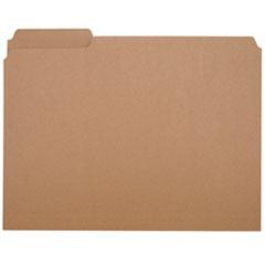 NSN2815939 - AbilityOne™ Medium File Folder