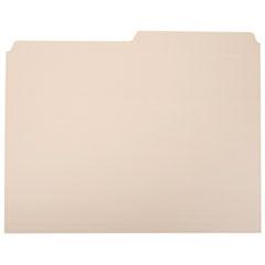 NSN2815945 - AbilityOne™ Manila File Folder