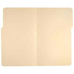 NSN2822508 - AbilityOne™ Manila File Folder