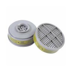 SPR695-T100100 - HoneywellRespirator Cartridges