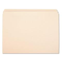 NSN2910098 - AbilityOne™ Manila File Folder