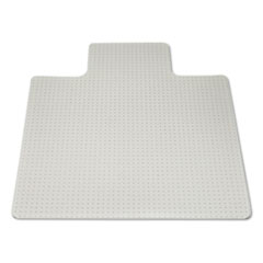 NSN3053062 - AbilityOne™ Heavy-Duty Chair Mat