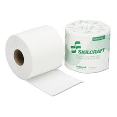 NSN3800690 - AbilityOne™ Toilet Tissue
