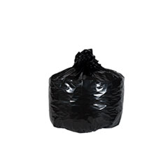 NSN3862323 - AbilityOne™ Total Recycled Content Trash Can Liner
