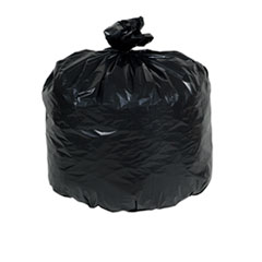 NSN3862329 - AbilityOne™ Total Recycled Content Trash Can Liner