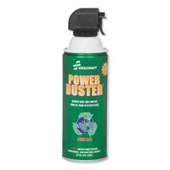 NSN3982473 - AbilityOne™ Power Duster