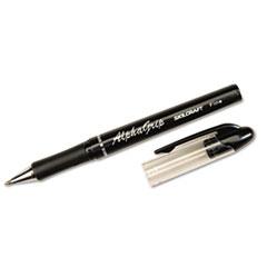 NSN4244884 - AbilityOne™ AlphaGrip Ballpoint Pen