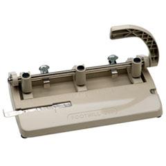 NSN4316251 - AbilityOne™ Three-Hole Punch, Heavy-Duty
