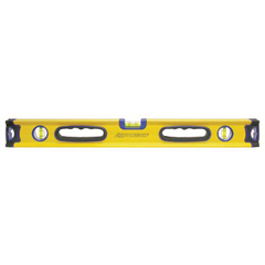 ORS698-BBL24M - Swanson ToolsMagnetic Box Beam Levels