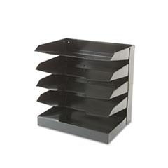 NSN4570723 - AbilityOne™ Vertical Desk File