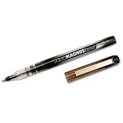 NSN4612664 - AbilityOne™ Liquid Magnus® Roller Ball Pen