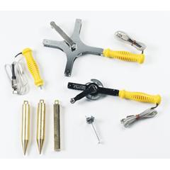 ORS700-63005 - U.S. TapeTank Gauging Accessories