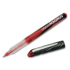 NSN4940908 - AbilityOne™ Liquid Magnus® Roller Ball Pen