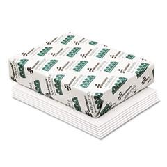 NSN5038441 - AbilityOne™ Chlorine Free Copier Paper