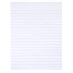 NSN5167581 - AbilityOne™ Writing Pads
