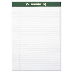 NSN5169627 - AbilityOne™ Process Chlorine-Free Paper Pads