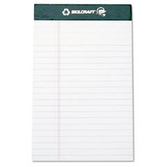 NSN5169629 - AbilityOne™ Process Chlorine-Free Paper Pads