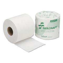 NSN5303770 - AbilityOne™ Toilet Tissue