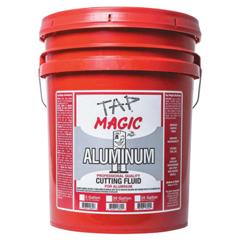 ORS702-20640A - Tap MagicAluminum