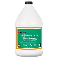 NSN5553384 - AbilityOne™ Spartan BioRenewables Glass Cleaners