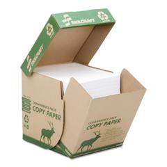 NSN5623260 - AbilityOne™ Convenience Pack Xerographic Paper
