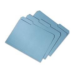 NSN5664144 - AbilityOne™ Recycled File Folders