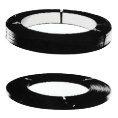 STR705-1007980 - StrapbinderSteel Strapping
