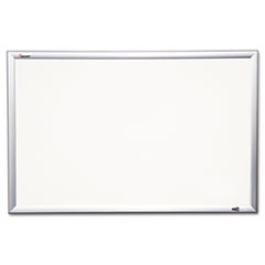 NSN5680406 - AbilityOne™ Quartet®/SKILCRAFT® Magnetic Dry Erase Board