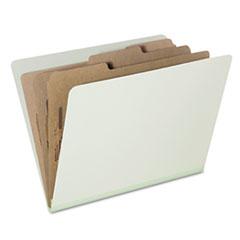 NSN5726207 - AbilityOne™ Classification Folder