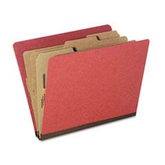 NSN5726208 - AbilityOne™ Classification Folder