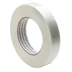 NSN5824772 - AbilityOne™ Filament/Strapping Tape