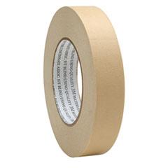 NSN6854963 - AbilityOne™ Masking Tape