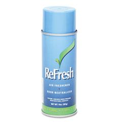 NSN7216055 - AbilityOne™ ReFresh Air Freshener - General Purpose