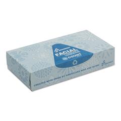 NSN7935425 - AbilityOne™ Facial Tissue
